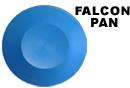 Falcon Pan